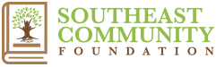 Southeast Community Foundation